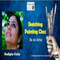 Online Best Free Painting class