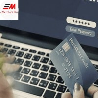 Reach the Global Audience with Offshore Payment Gateway