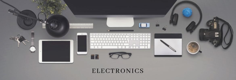 Buy and Sell Electronics Online in Sri Lanka on Targetonlinelk